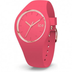 Ice Watch Ice Glam Colour M...